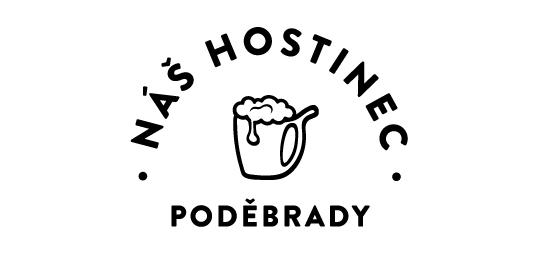 Náš Hostinec logo