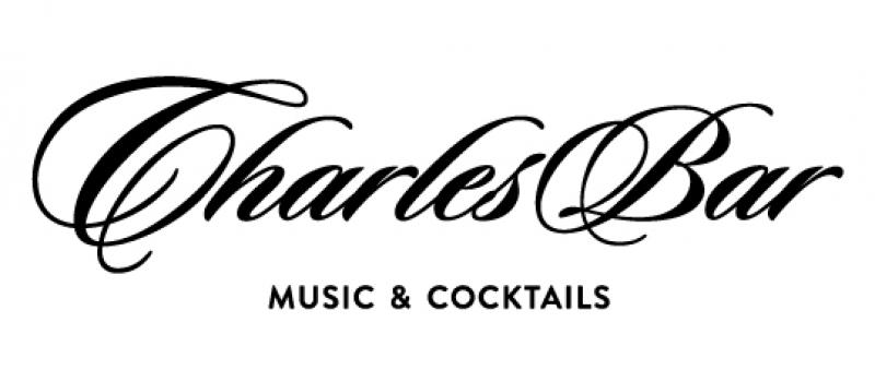Charles Bar logo